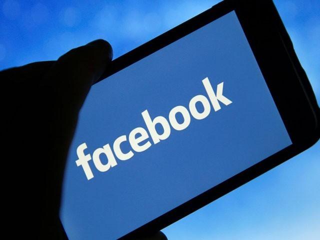 چوری ہونے والے زیور پہن کر اپنی تصویر فیس بک پر لگائی تھی، فوٹو: فائل