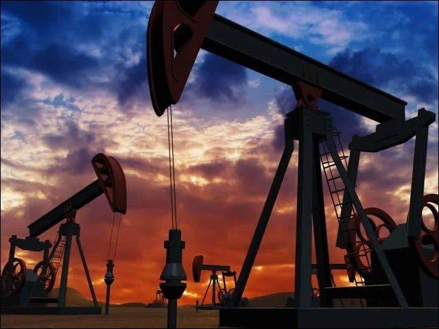 اس نئی دریافت سے 11.8 ایم ایم سی ایف ڈٰی گیس 945 بیریل یومیہ تیل حاصل ہوگا، اوگرا (فوٹو : فائل)